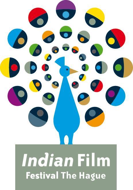 Indian-film-festival