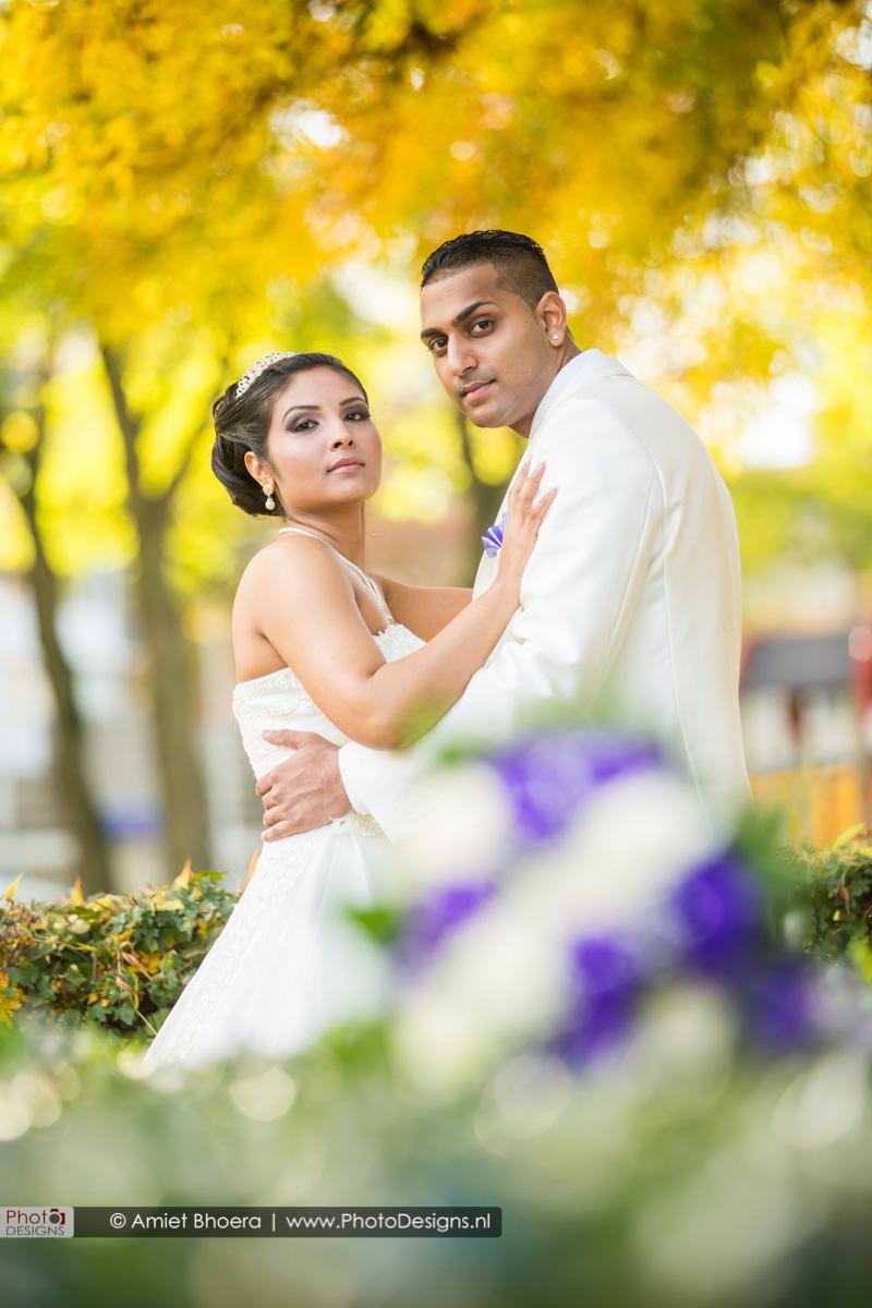 AmietBhoera-PhotoDesigns-hindoestaanse-fotograaf-bruidsfotograaf-Hindoestaanse-fotograaf-bruidsfotograaf-hindustaanse-10