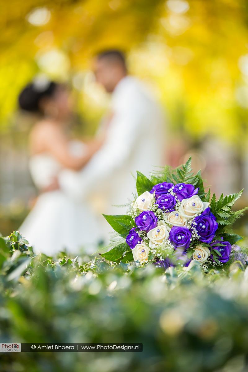 AmietBhoera-PhotoDesigns-hindoestaanse-fotograaf-bruidsfotograaf-Hindoestaanse-fotograaf-bruidsfotograaf-hindustaanse-11