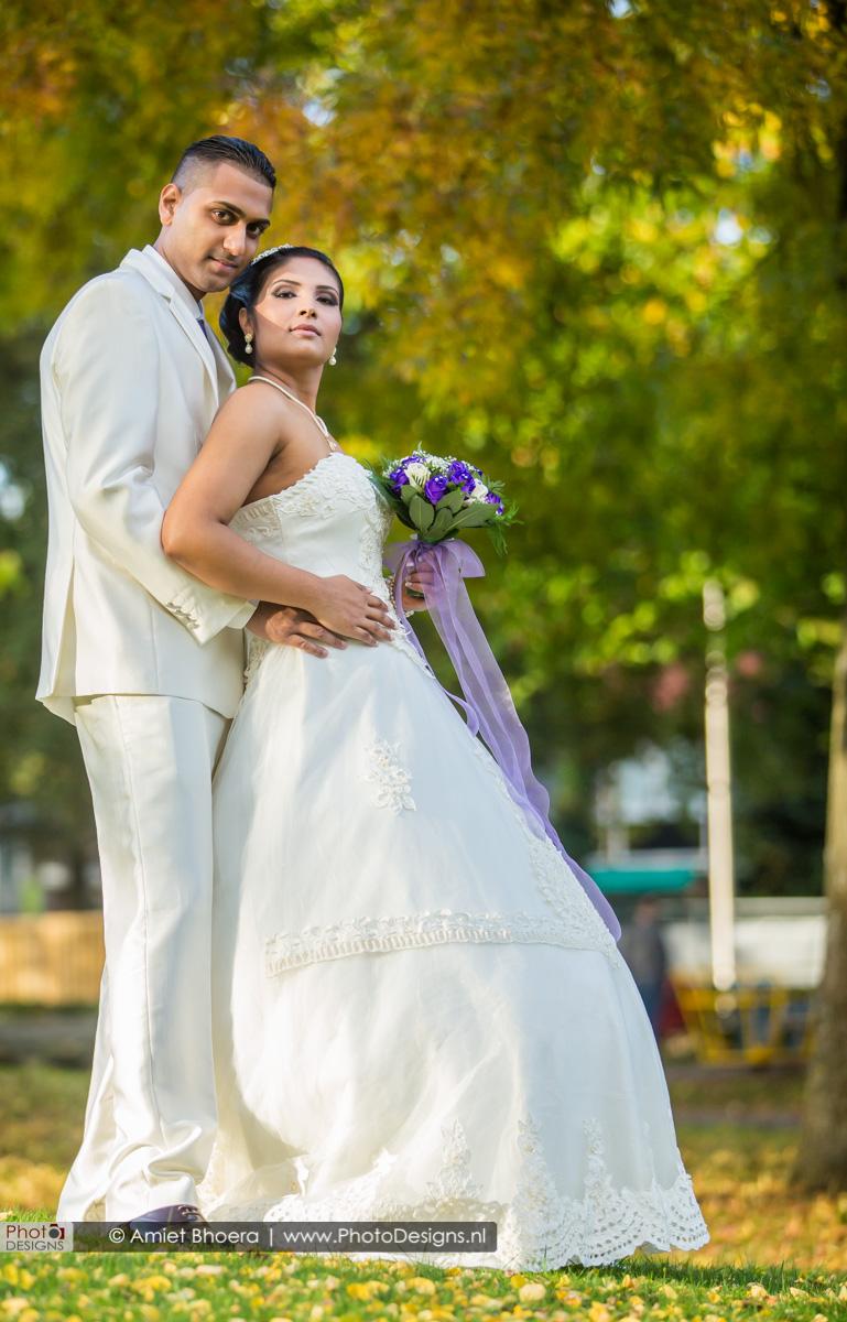 AmietBhoera-PhotoDesigns-hindoestaanse-fotograaf-bruidsfotograaf-Hindoestaanse-fotograaf-bruidsfotograaf-hindustaanse-13
