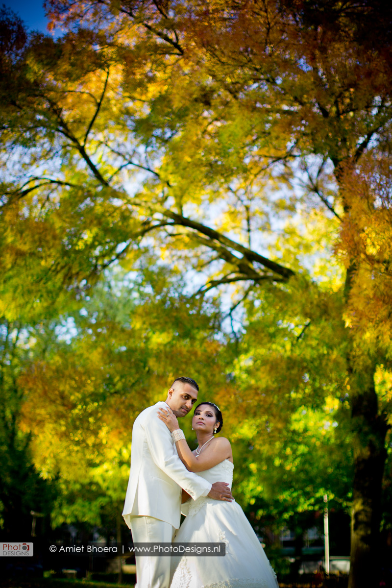 AmietBhoera-PhotoDesigns-hindoestaanse-fotograaf-bruidsfotograaf-Hindoestaanse-fotograaf-bruidsfotograaf-hindustaanse-14