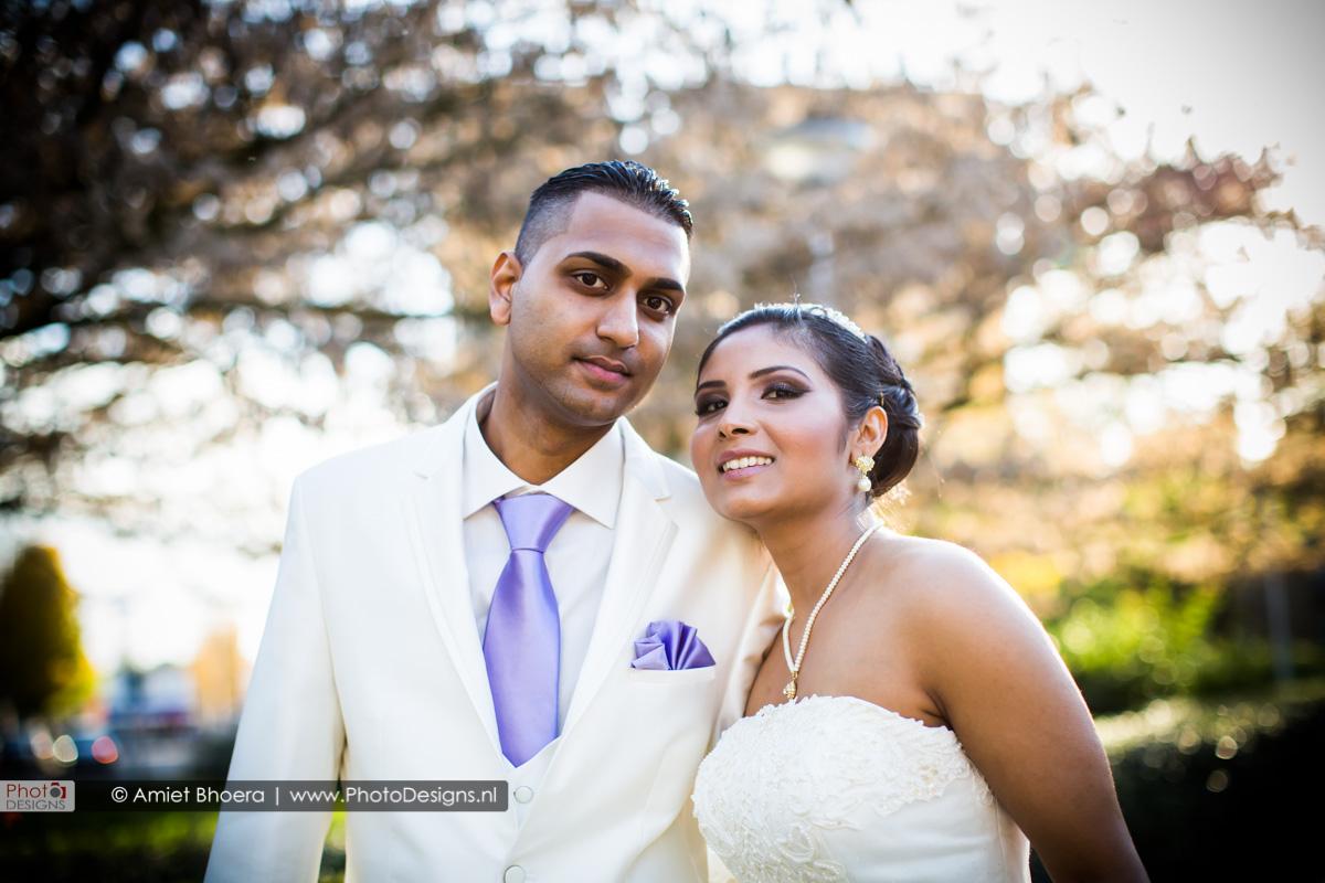 AmietBhoera-PhotoDesigns-hindoestaanse-fotograaf-bruidsfotograaf-Hindoestaanse-fotograaf-bruidsfotograaf-hindustaanse-16