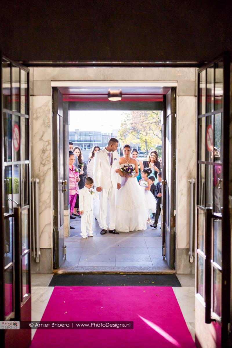 AmietBhoera-PhotoDesigns-hindoestaanse-fotograaf-bruidsfotograaf-Hindoestaanse-fotograaf-bruidsfotograaf-hindustaanse-18