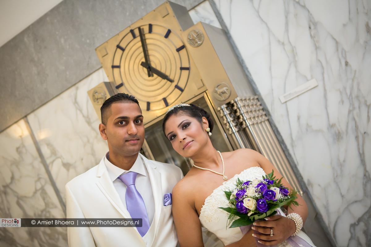 AmietBhoera-PhotoDesigns-hindoestaanse-fotograaf-bruidsfotograaf-Hindoestaanse-fotograaf-bruidsfotograaf-hindustaanse-19