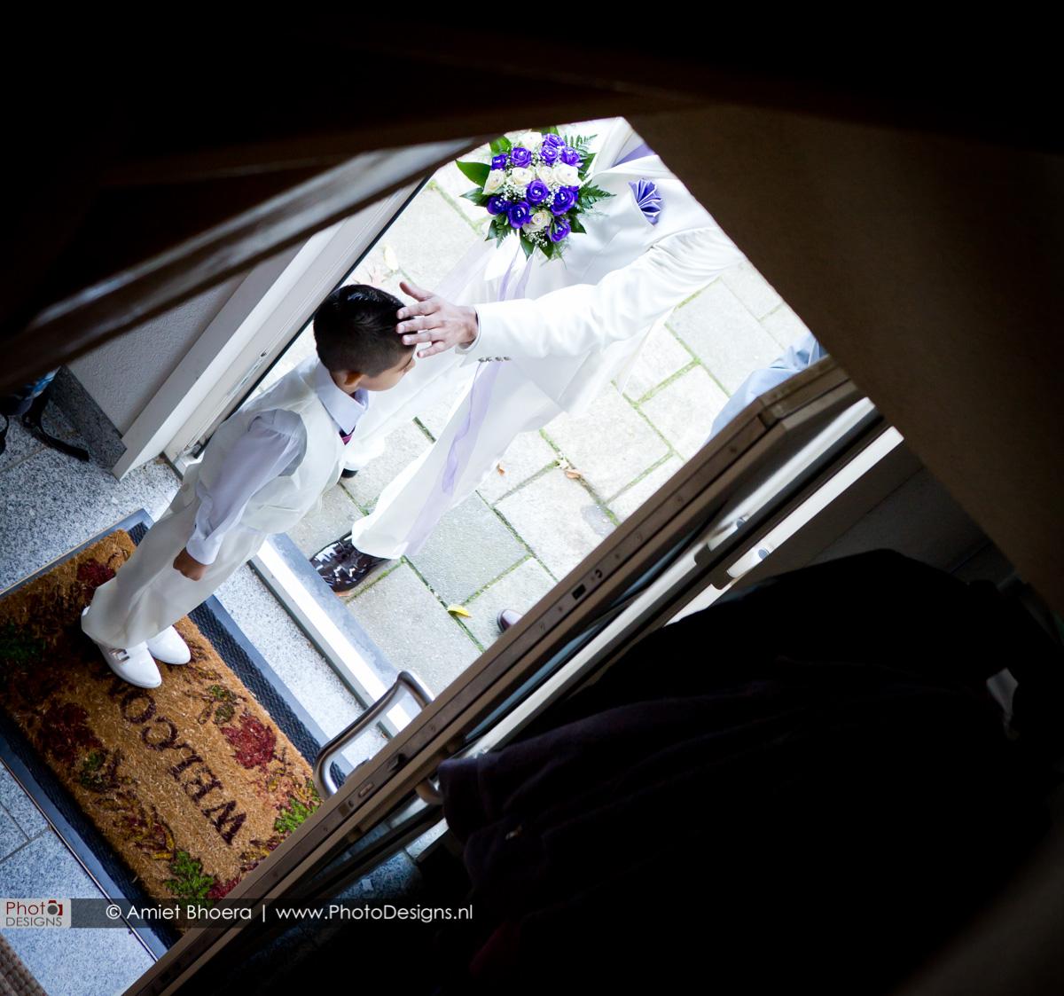 AmietBhoera-PhotoDesigns-hindoestaanse-fotograaf-bruidsfotograaf-Hindoestaanse-fotograaf-bruidsfotograaf-hindustaanse-2