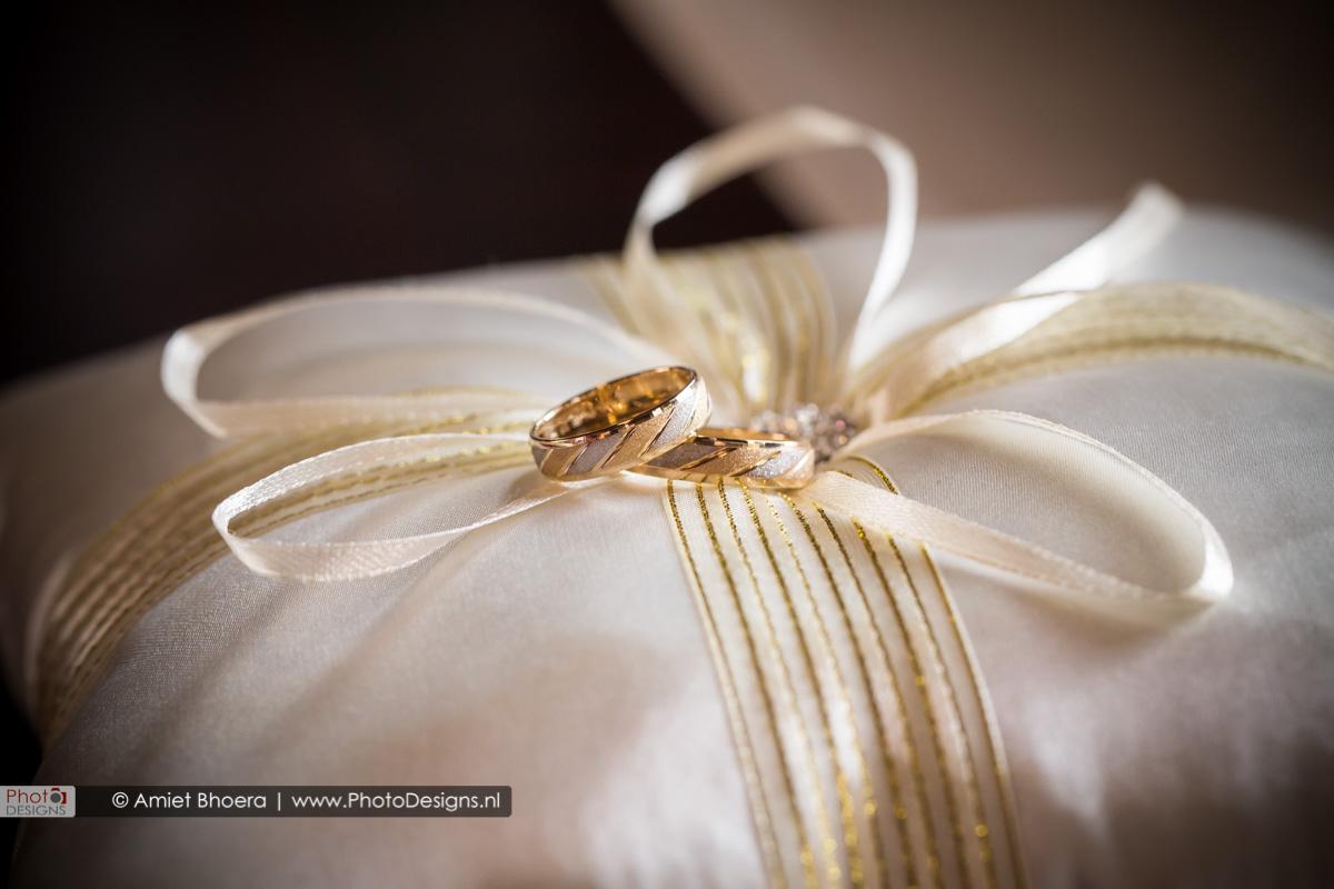 AmietBhoera-PhotoDesigns-hindoestaanse-fotograaf-bruidsfotograaf-Hindoestaanse-fotograaf-bruidsfotograaf-hindustaanse-20