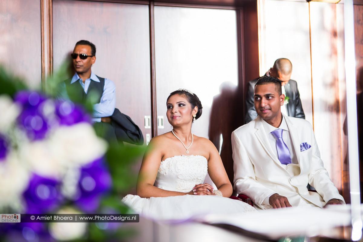 AmietBhoera-PhotoDesigns-hindoestaanse-fotograaf-bruidsfotograaf-Hindoestaanse-fotograaf-bruidsfotograaf-hindustaanse-22