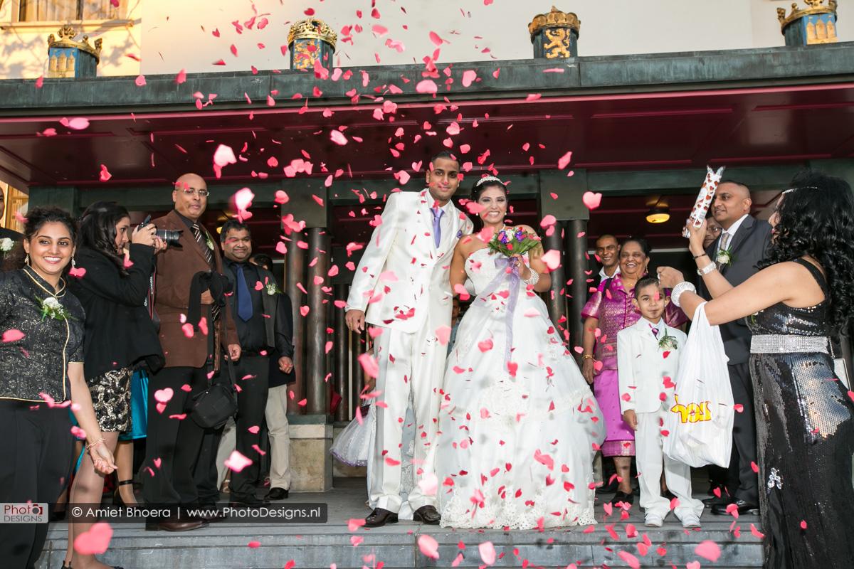 AmietBhoera-PhotoDesigns-hindoestaanse-fotograaf-bruidsfotograaf-Hindoestaanse-fotograaf-bruidsfotograaf-hindustaanse-25