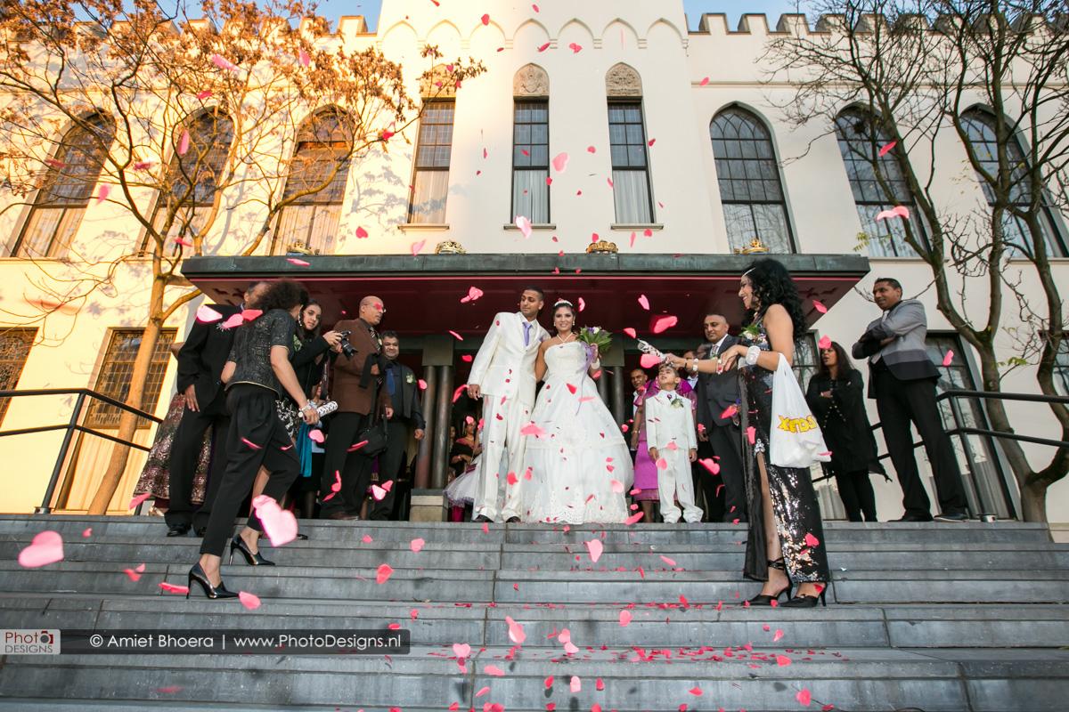 AmietBhoera-PhotoDesigns-hindoestaanse-fotograaf-bruidsfotograaf-Hindoestaanse-fotograaf-bruidsfotograaf-hindustaanse-26