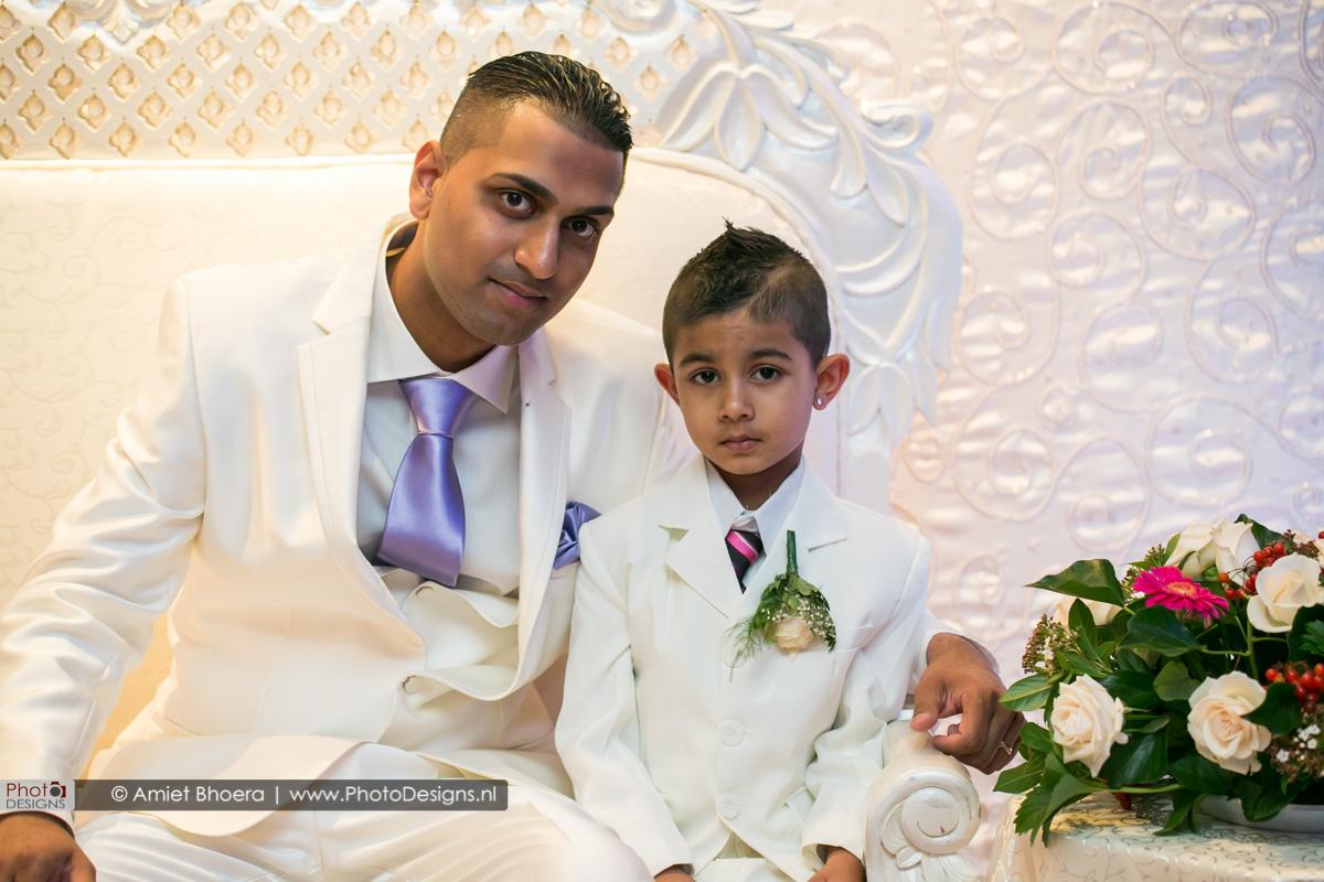 AmietBhoera-PhotoDesigns-hindoestaanse-fotograaf-bruidsfotograaf-Hindoestaanse-fotograaf-bruidsfotograaf-hindustaanse-29