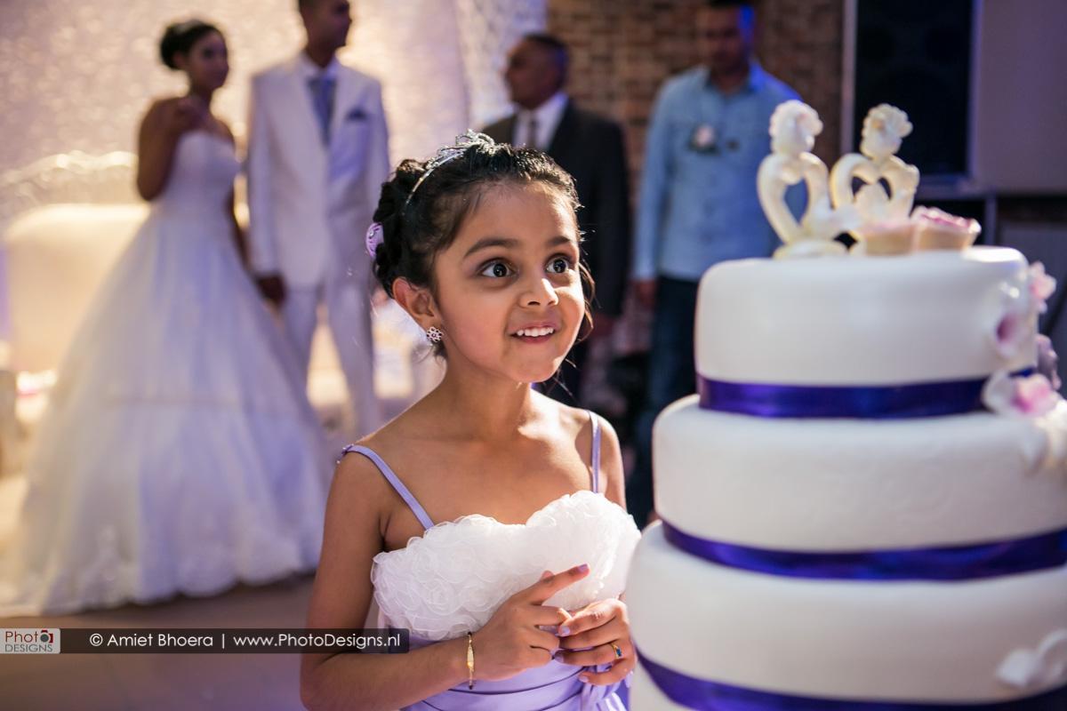 AmietBhoera-PhotoDesigns-hindoestaanse-fotograaf-bruidsfotograaf-Hindoestaanse-fotograaf-bruidsfotograaf-hindustaanse-33