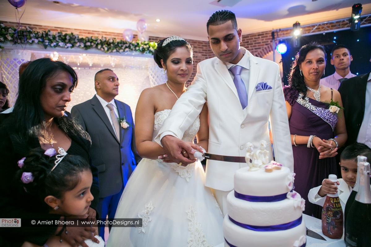 AmietBhoera-PhotoDesigns-hindoestaanse-fotograaf-bruidsfotograaf-Hindoestaanse-fotograaf-bruidsfotograaf-hindustaanse-34