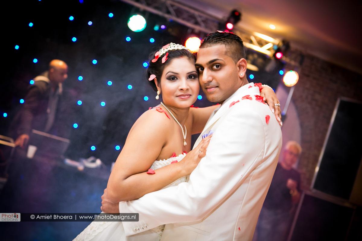 AmietBhoera-PhotoDesigns-hindoestaanse-fotograaf-bruidsfotograaf-Hindoestaanse-fotograaf-bruidsfotograaf-hindustaanse-37
