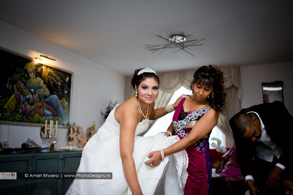 AmietBhoera-PhotoDesigns-hindoestaanse-fotograaf-bruidsfotograaf-Hindoestaanse-fotograaf-bruidsfotograaf-hindustaanse-5