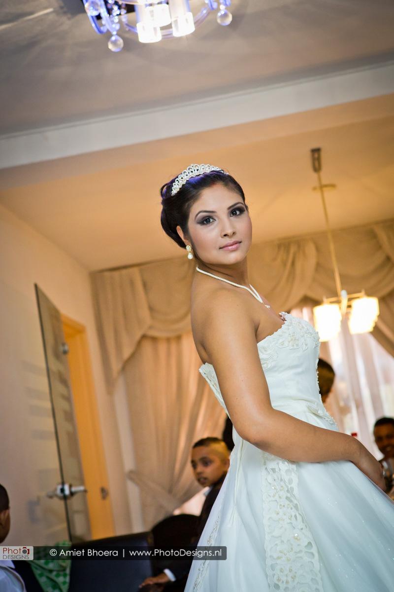 AmietBhoera-PhotoDesigns-hindoestaanse-fotograaf-bruidsfotograaf-Hindoestaanse-fotograaf-bruidsfotograaf-hindustaanse-6