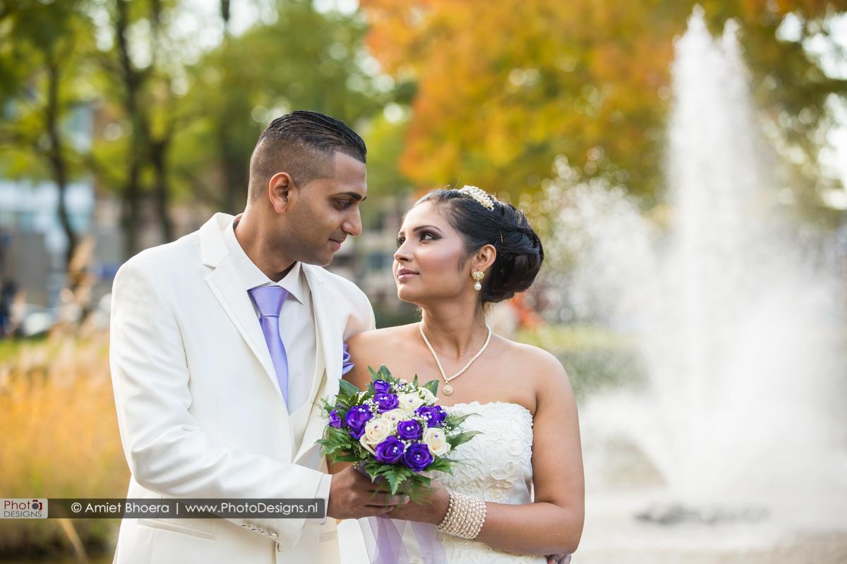 AmietBhoera-PhotoDesigns-hindoestaanse-fotograaf-bruidsfotograaf-Hindoestaanse-fotograaf-bruidsfotograaf-hindustaanse-7