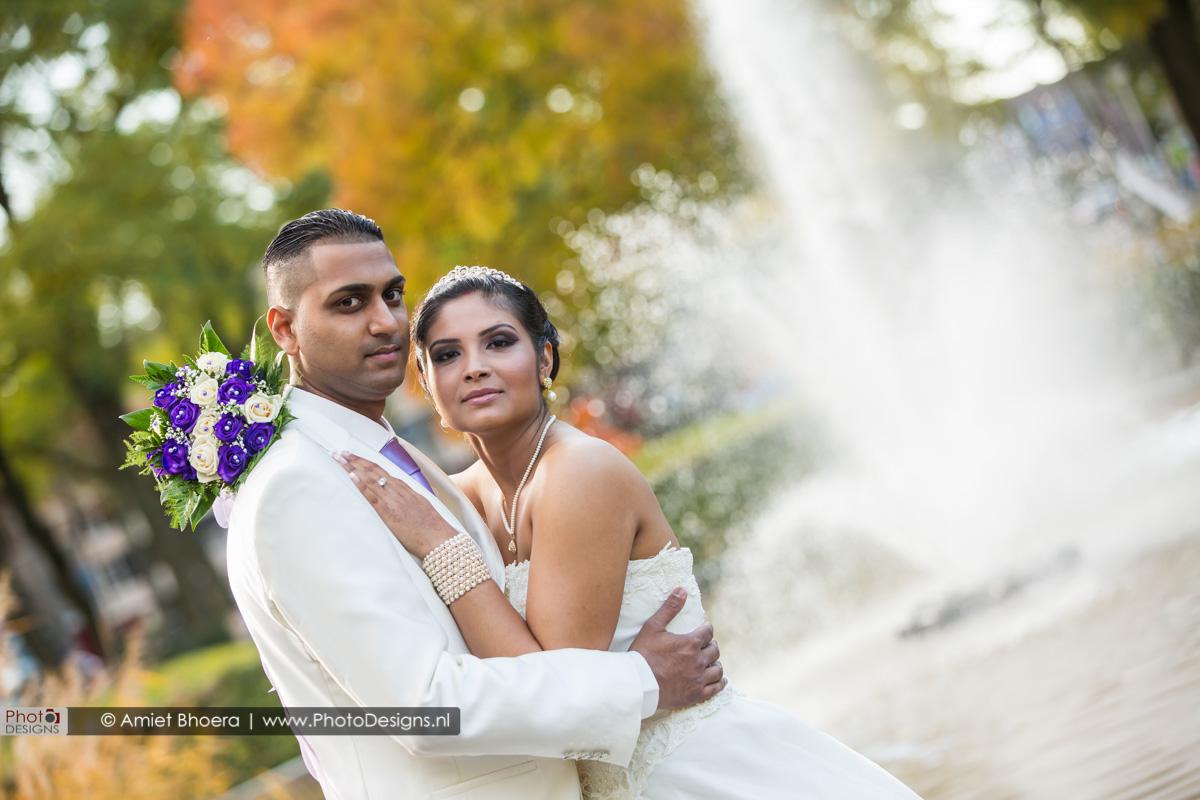 AmietBhoera-PhotoDesigns-hindoestaanse-fotograaf-bruidsfotograaf-Hindoestaanse-fotograaf-bruidsfotograaf-hindustaanse-9