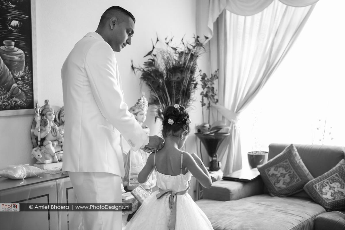 AmietBhoera-PhotoDesigns-hindoestaanse-fotograaf-bruidsfotograaf-Hindoestaanse-fotograaf-bruidsfotograaf-hindustaanse