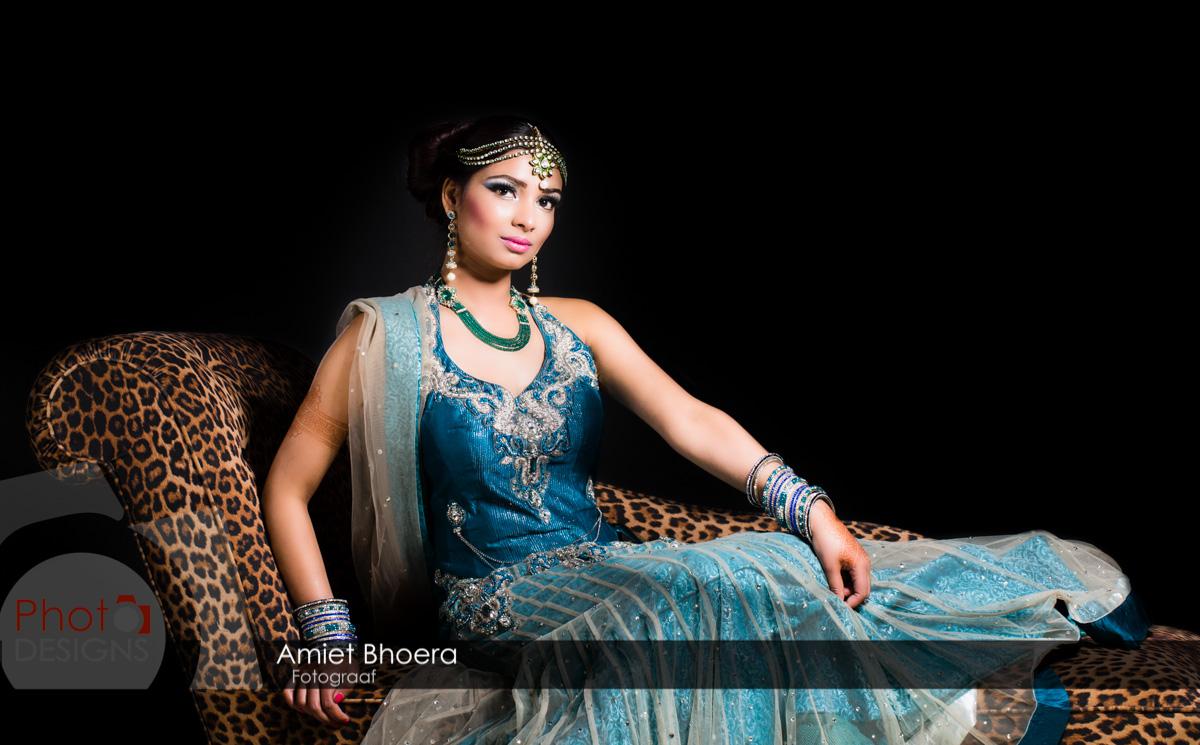 AmietBhoera-PhotoDesigns-hindoestaanse-fotograaf-bruidsfotograaf-studio-indian-14