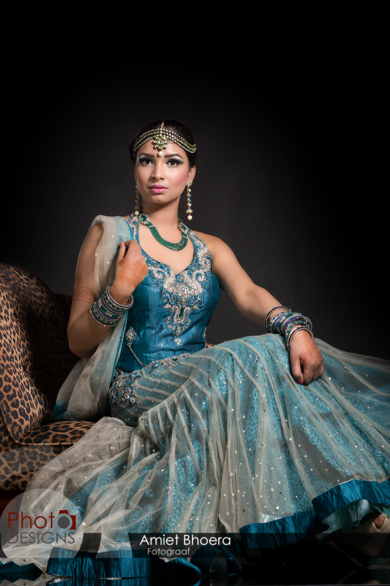 AmietBhoera-PhotoDesigns-hindoestaanse-fotograaf-bruidsfotograaf-studio-indian-15
