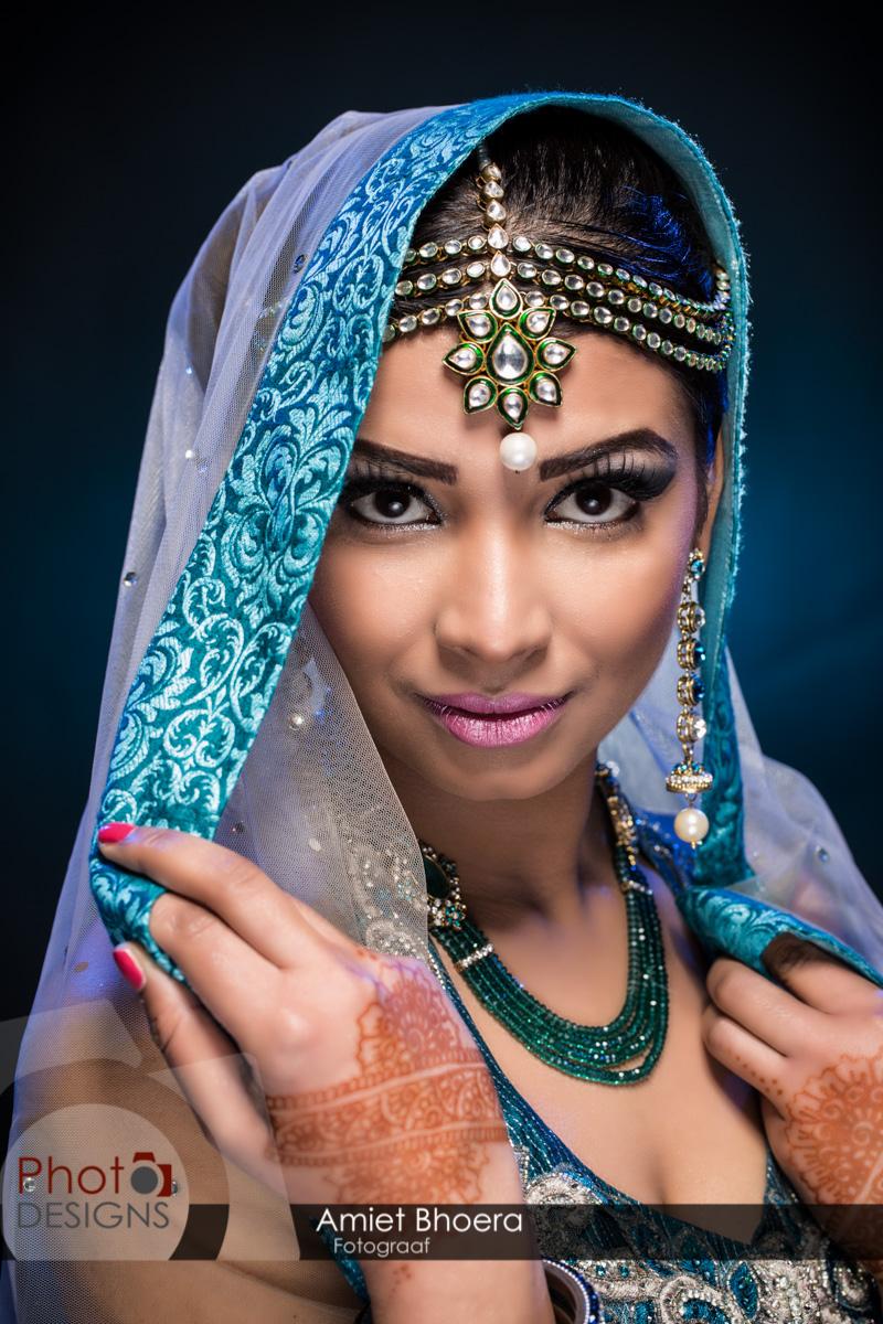 AmietBhoera-PhotoDesigns-hindoestaanse-fotograaf-bruidsfotograaf-studio-indian-19