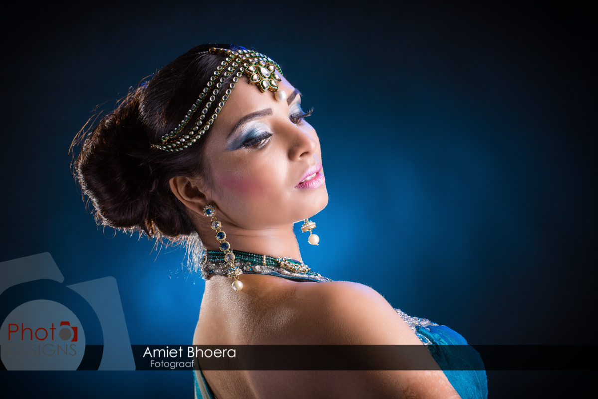 AmietBhoera-PhotoDesigns-hindoestaanse-fotograaf-bruidsfotograaf-studio-indian-3