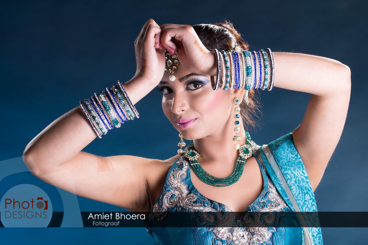 AmietBhoera-PhotoDesigns-hindoestaanse-fotograaf-bruidsfotograaf-studio-indian-4