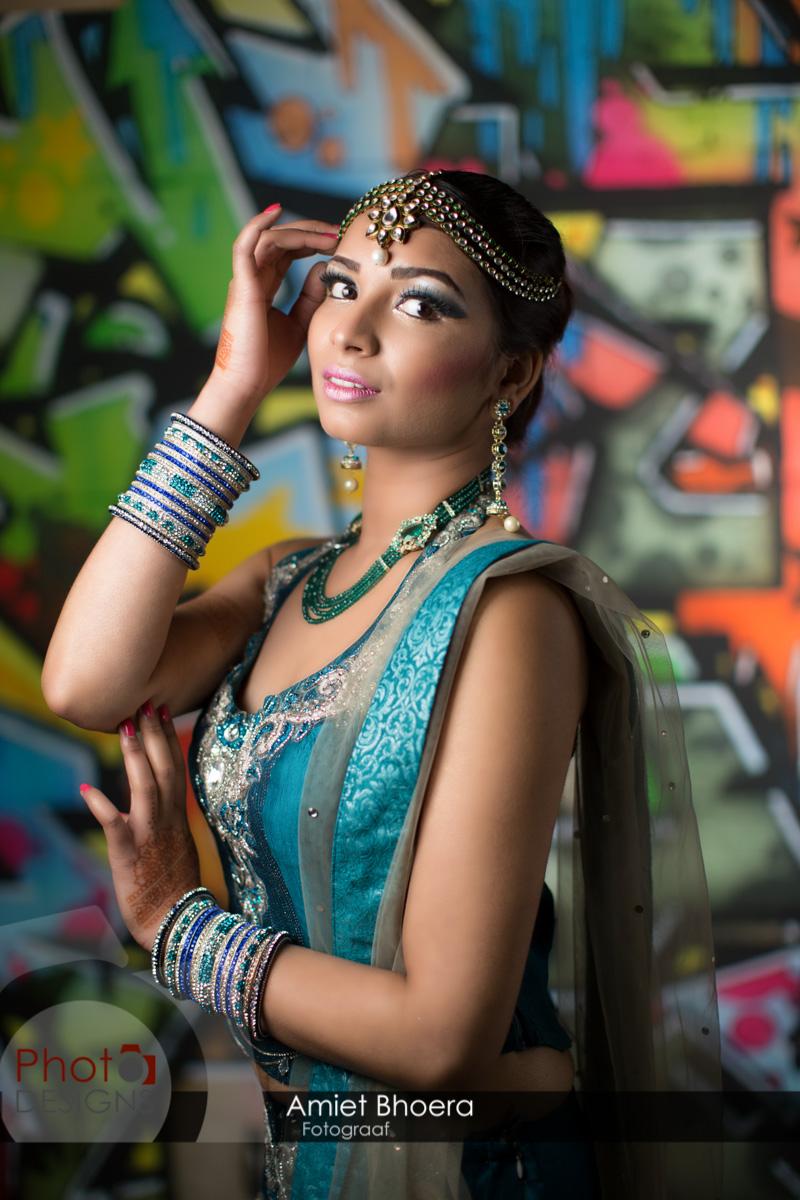 AmietBhoera-PhotoDesigns-hindoestaanse-fotograaf-bruidsfotograaf-studio-indian-5