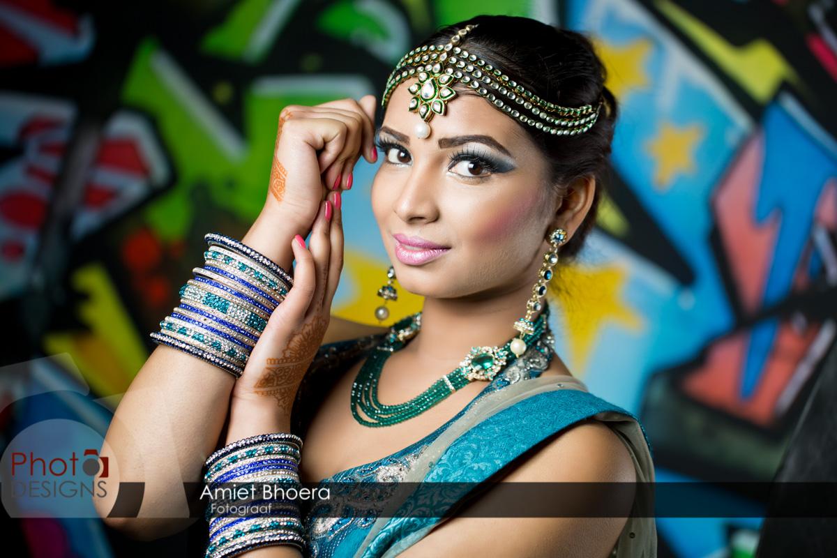 AmietBhoera-PhotoDesigns-hindoestaanse-fotograaf-bruidsfotograaf-studio-indian-6
