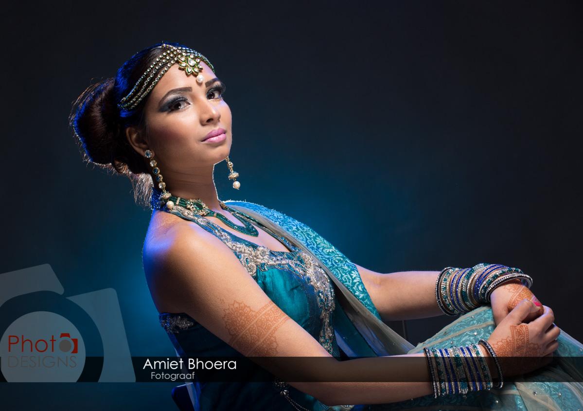 AmietBhoera-PhotoDesigns-hindoestaanse-fotograaf-bruidsfotograaf-studio-indian