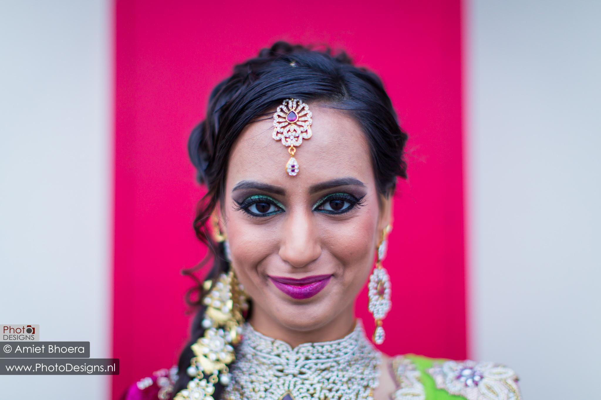 Reshmie Ragunath