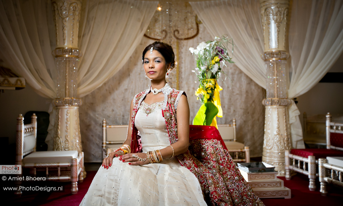 Dutch-and-Indian-Wedding-of-Mary-ann-Wagijo-and-Jimmy-Sardjoe-Door-Photo-Designs_0020