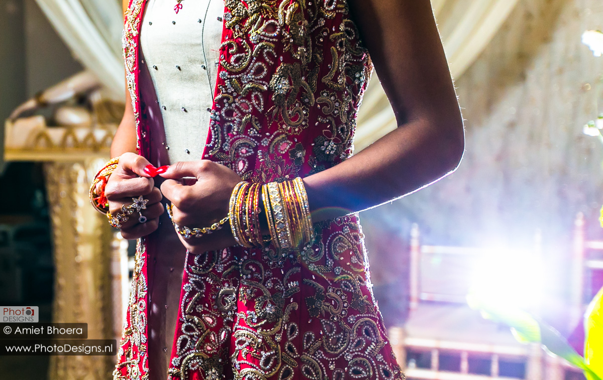 Dutch-and-Indian-Wedding-of-Mary-ann-Wagijo-and-Jimmy-Sardjoe-Door-Photo-Designs_0021
