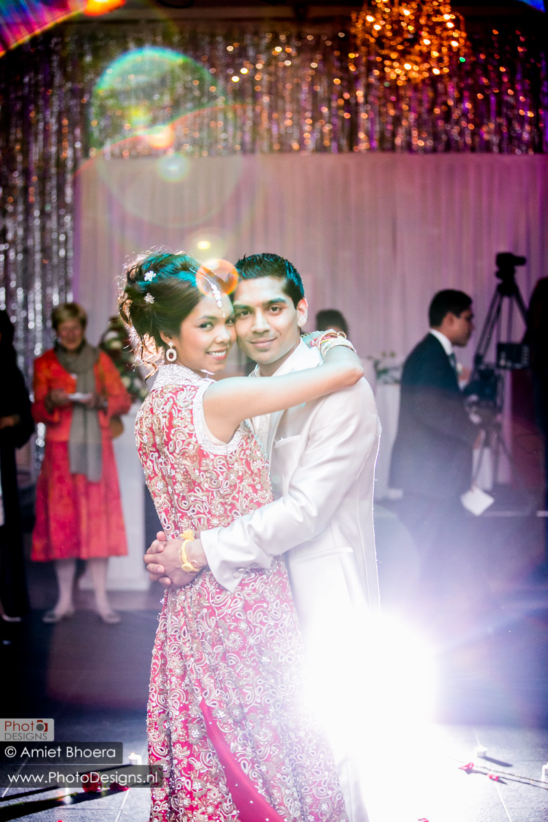 Dutch-and-Indian-Wedding-of-Mary-ann-Wagijo-and-Jimmy-Sardjoe-Door-Photo-Designs_0022