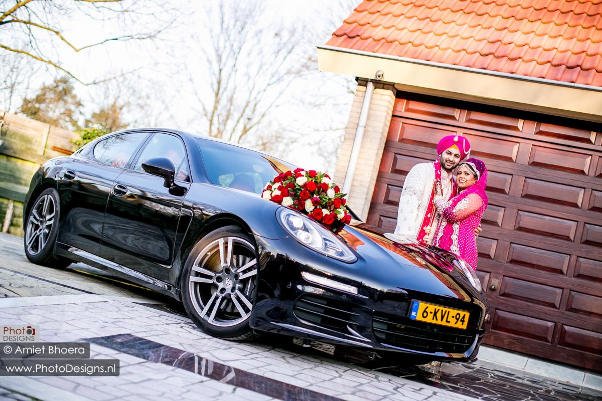 Karanjit-trouwt-met-Anjenie-volgens-de-Sikh-Huwelijks-in-Sri-Guru-Singh-Sabha-te-Den-Haag_0010