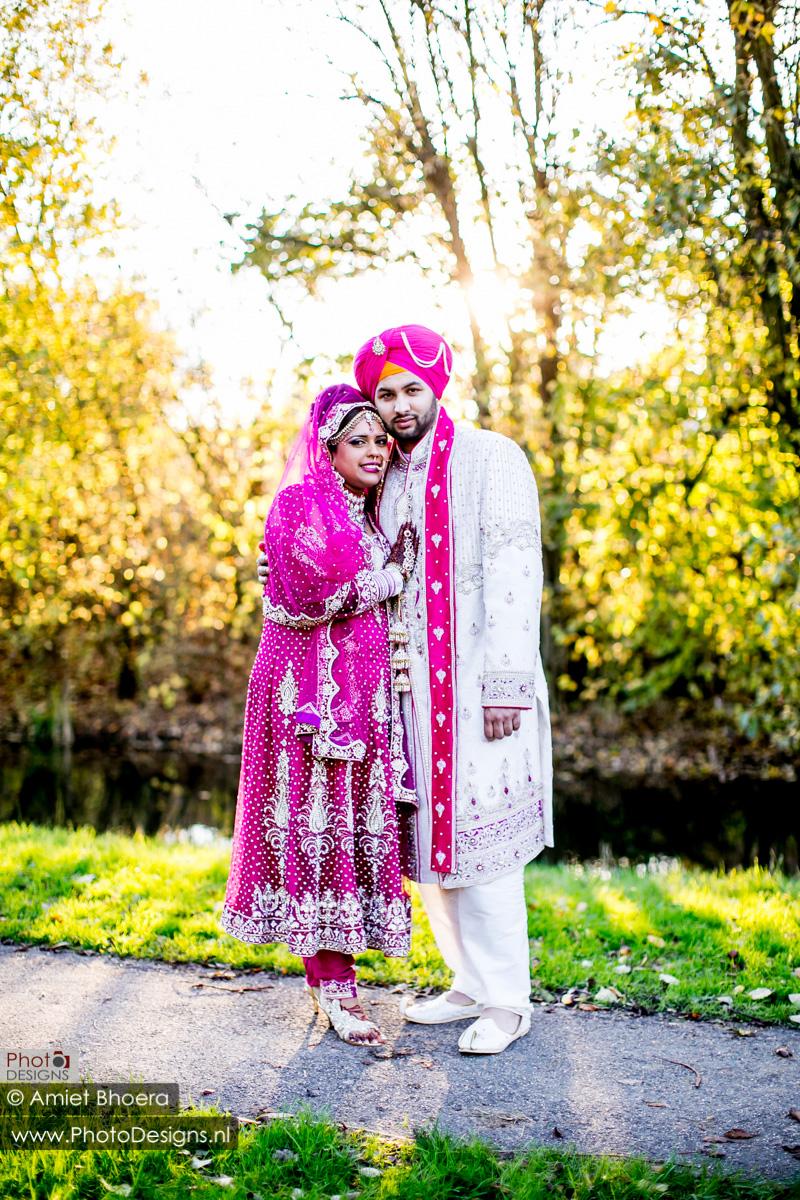 Karanjit-trouwt-met-Anjenie-volgens-de-Sikh-Huwelijks-in-Sri-Guru-Singh-Sabha-te-Den-Haag_0012