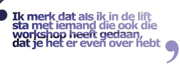 Quote-Douma-en-van-Dijk