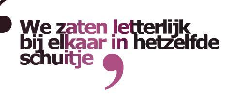 Quote-Paula-Kuijpers