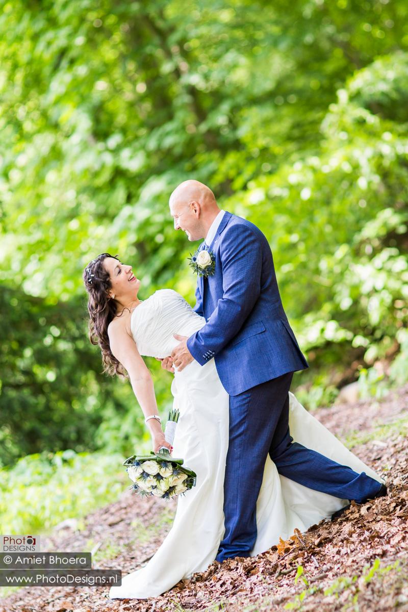 Bosnische-bruiloft-Arnhem-trouwfotograaf-bruidsfotograaf