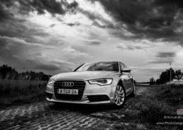 Audi-A6-Rohan-Bhoera